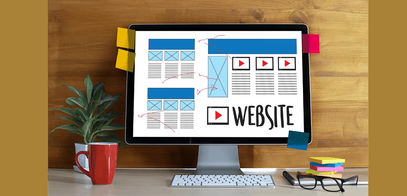 real estate agent websites